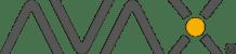 AVAX Compliance Monitor